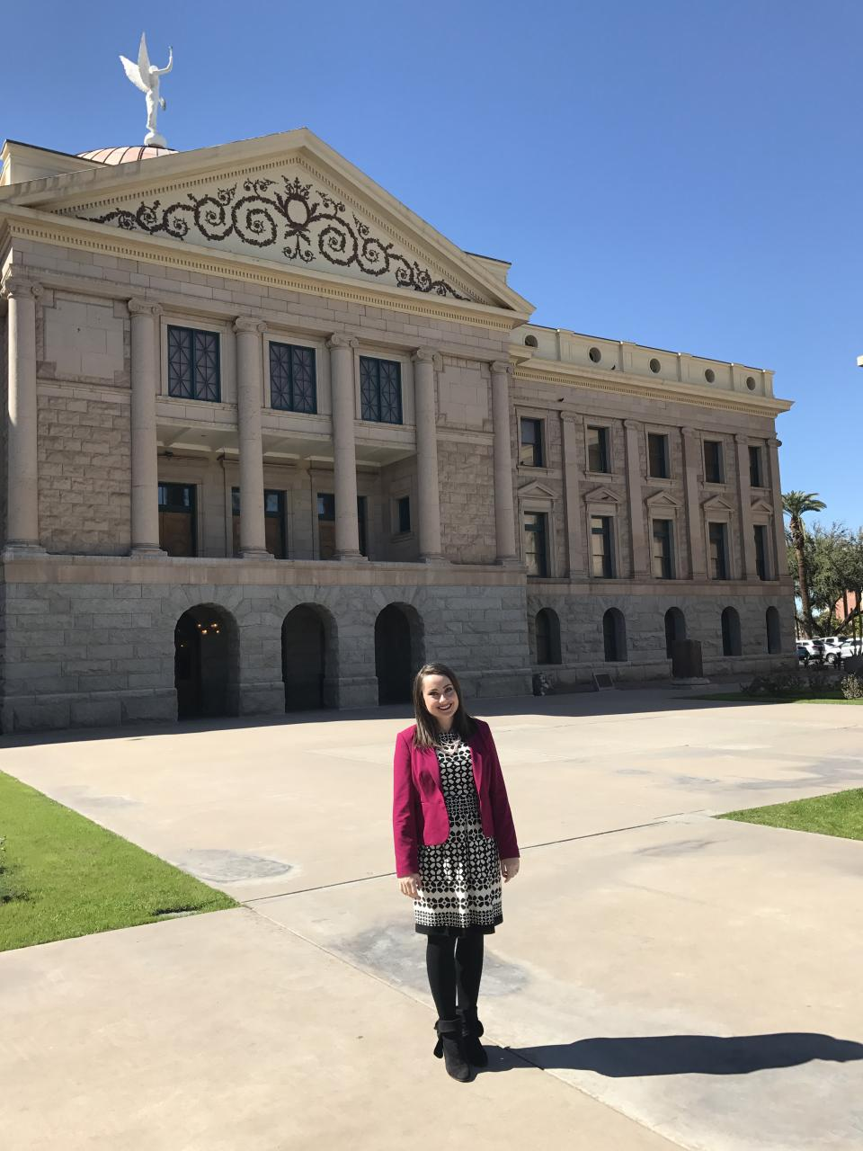university of arizona application essay prompt Welcome to the purdue owl dean of undergraduate admissions at the university of arizona: i often remind students that their responses to the essay prompts.